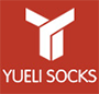 ylsocks.com